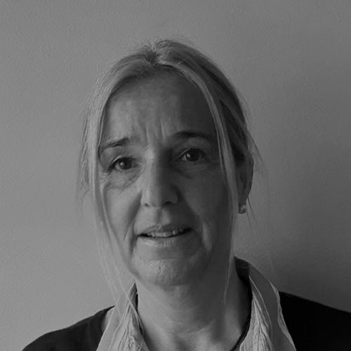 Dagmar Maier