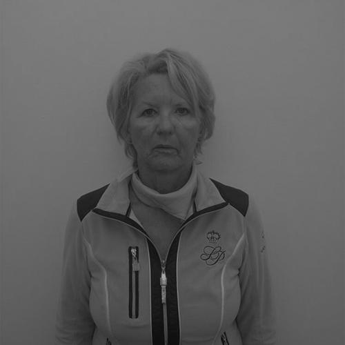Elisabeth Krenn