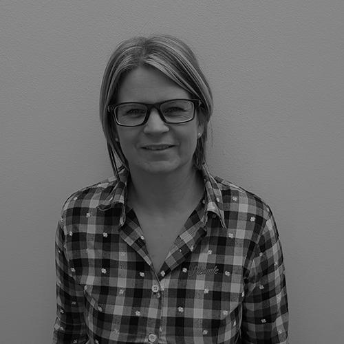 Simone Brandstätter