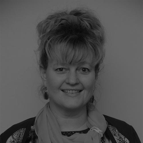 Silvia Tarmann