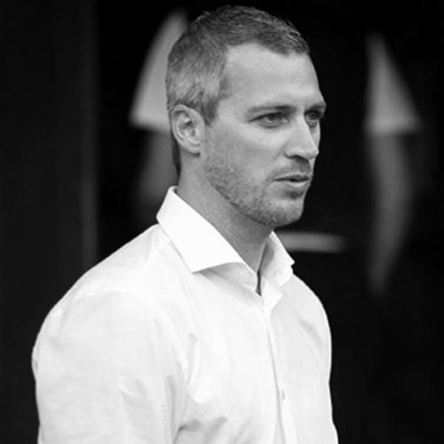 Jakob Kranzelbinder